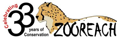 Zoo Outreach Organization