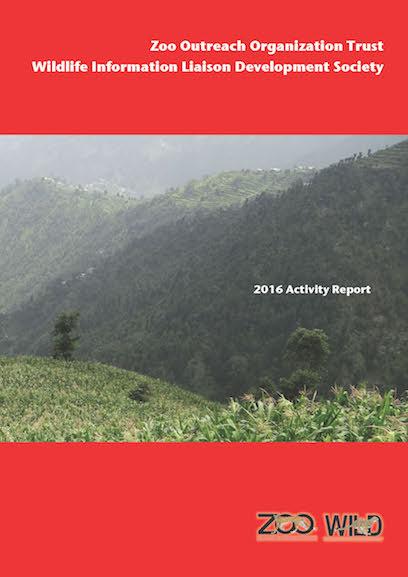 2016_ZOO_WILD_Activity_Report